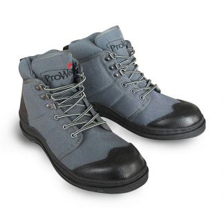 Обувки Rapala X-Edition Wading Shoes