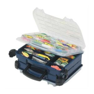 Plano куфар 3952-10
