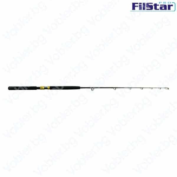 FilStar Пръчка Target Stand-Up