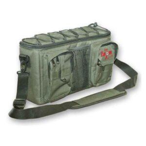 Carp Zoom Чанта Shoulder Bag