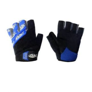 Ръкавици AFTCO Short Pump Gloves