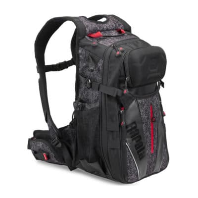 Раница Rapala Urban Back Pack