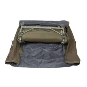 Чанта за легло Fox Voyager Bed bag