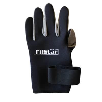 Неопренови ръкавици FilStar FG005