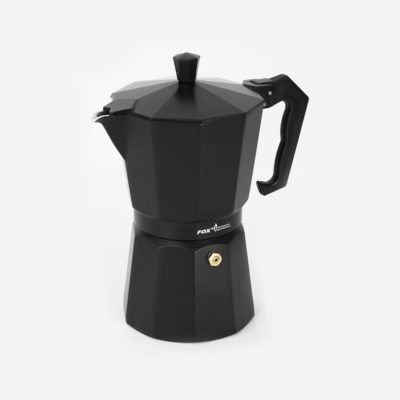 Fox Кафеварка Cookware Coffee Maker – 300ml