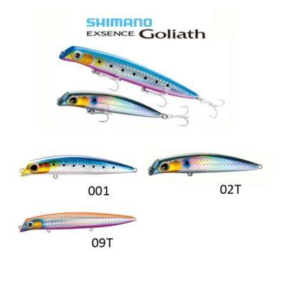 Shimano-Goliath-all_