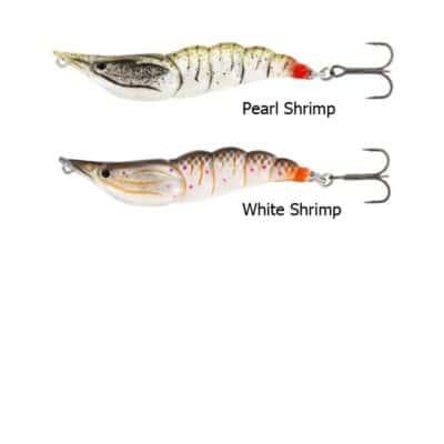 Westin Salty the Shrimp изкуствена примамка