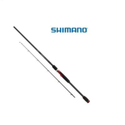 Пръчка Shimano Aernos AX Spinning SARNSAX810M