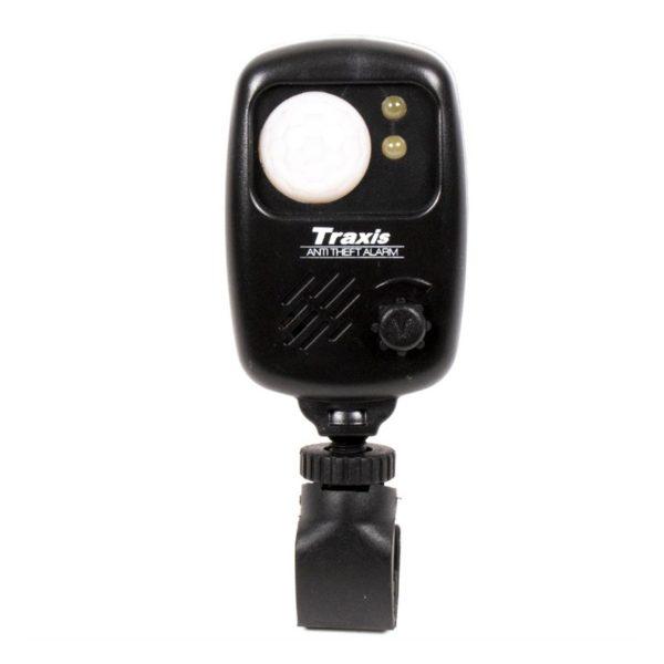 Аларма Против Кражба Traxis Motion Sensor