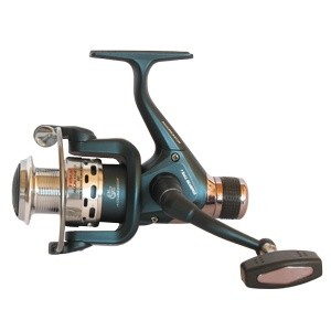 Риболовна Макара FilStar Aggressor RD 750