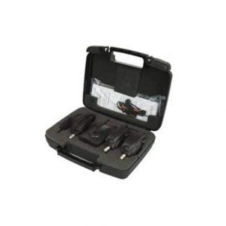 Комплект аларми Micron MX Rod Set