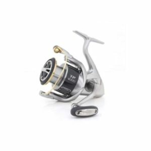 Макара Shimano Twin Power 2015