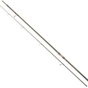 Шаранджийска Пръчка DAM Galaxy Carp Rod