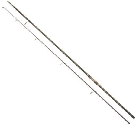 Шаранджийска Пръчка DAM Galaxy Carp Rod (1)