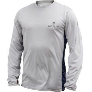 Uv Блуза Westin Pro UPF Long Sleeve