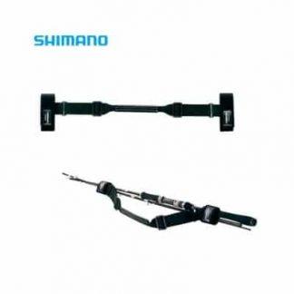 Колан за въдица Shimano BE-061G