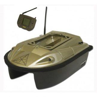 Лодка за захранка Prisma Boat