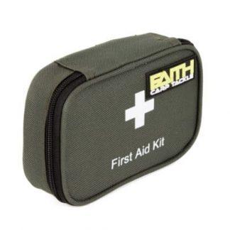 Първа помощ Faith First Aid Bag