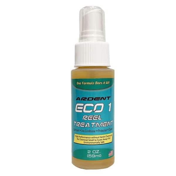 Смазка за макара Ardent ECO 1 Reel Treatment