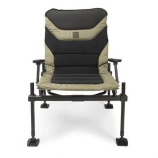 Стол Korum New ACCESSORY CHAIR x25