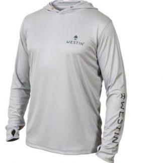 Блуза Westin Pro Guide UPF Long Sleeve