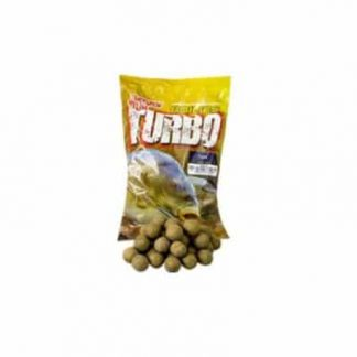 Benzar turbo boilie 15мм Tuna