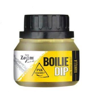 Дип Carp Zoom Boilie Dip