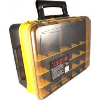 Кутия FIRE FOX TR 8800