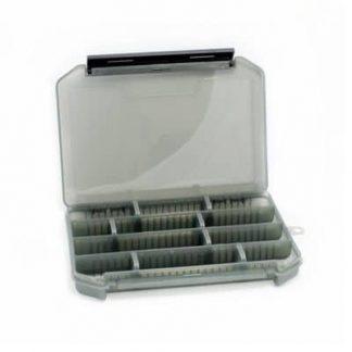 Кутия Filstar S0552 за риболовни аксесоари