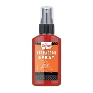 Carp Zoom Attractor Spray атрактант