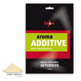 Ароматизатор CZ Aroma Additive
