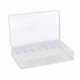 Кутия Filstar за изкуствени примамки S0553