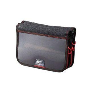 Чанта за калмарки Shimano BP-221S
