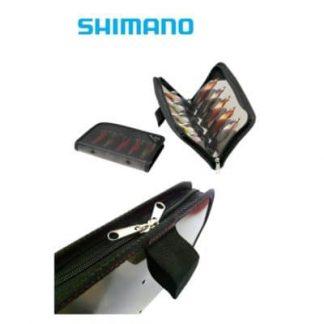 Калъф за калмарки Shimano BC-211E