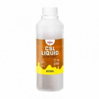 Атрактант Carp Zoom CSL Liquid