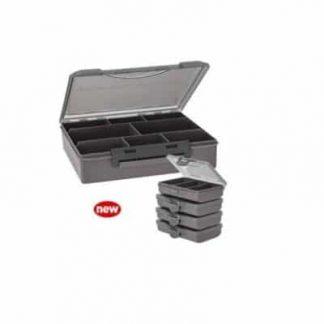 Кутии CZ Carp Accessory Box 5in1