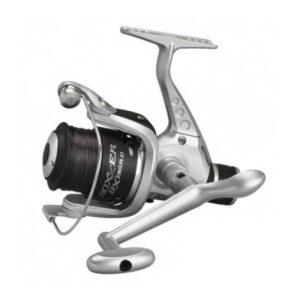 Риболовни Макари SPRO Boxxer RD