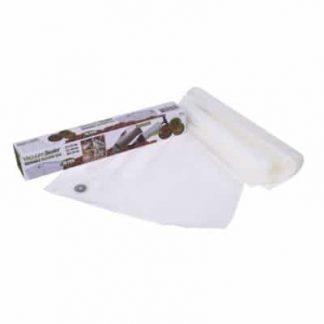 Вакуумни Торбички X2 Vacuum Bags