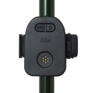 Сигнализатор DAM E-MOTION G2 ALARM