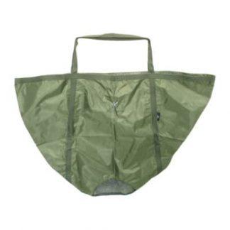 Торба шаранска за теглене X2 Eco