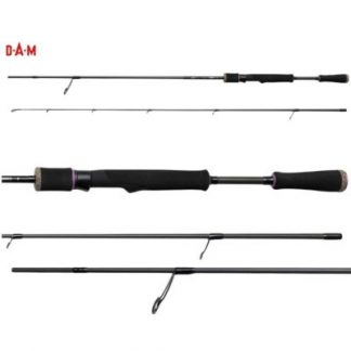 DAM YAGI ULTRA LIGHT JIG 2-12g
