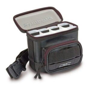 Чанта за воблери Shimano SHLCH01