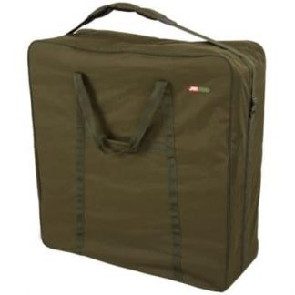 Калъф за легло JRC Defender Bedchair Bag