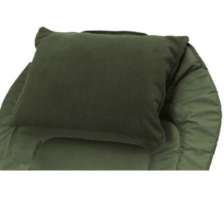 Възглавница JRC Extreme TX2 Pillow 1503017