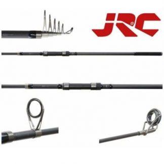 JRC Contact LR-T шаранджийска пръчка