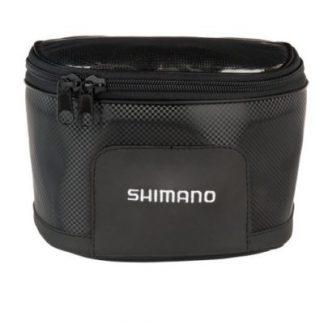 Калъф за макара Shimano