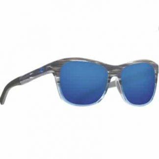 Очила Costa - Vela Ocearch - Shiny Coastal Fade - Blue Mirror 580P