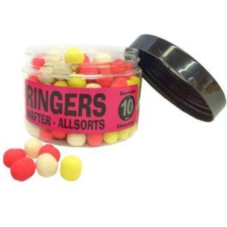 Плуващи топчета Ringers Allsorts Wafter