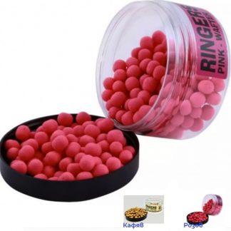 Плуващи топчета Ringers Mini Wafters Pellet