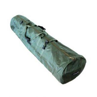 Чанта за палатка Fox